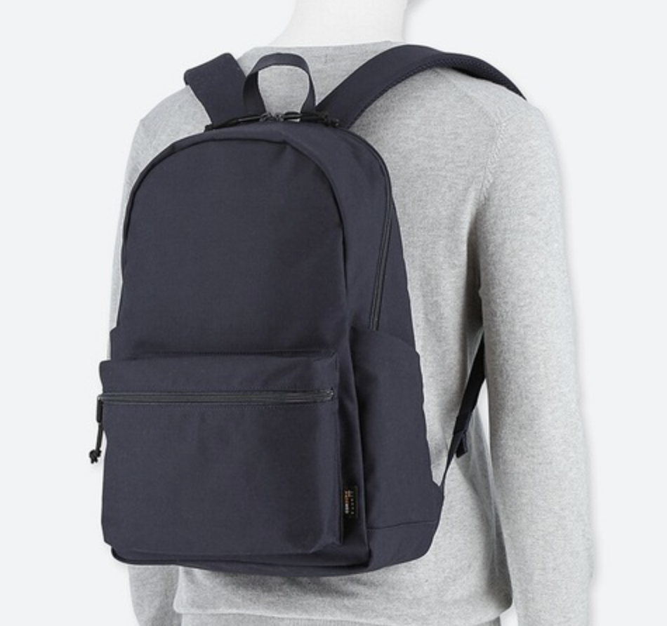 f:id:thebackpack:20180830203542p:plain
