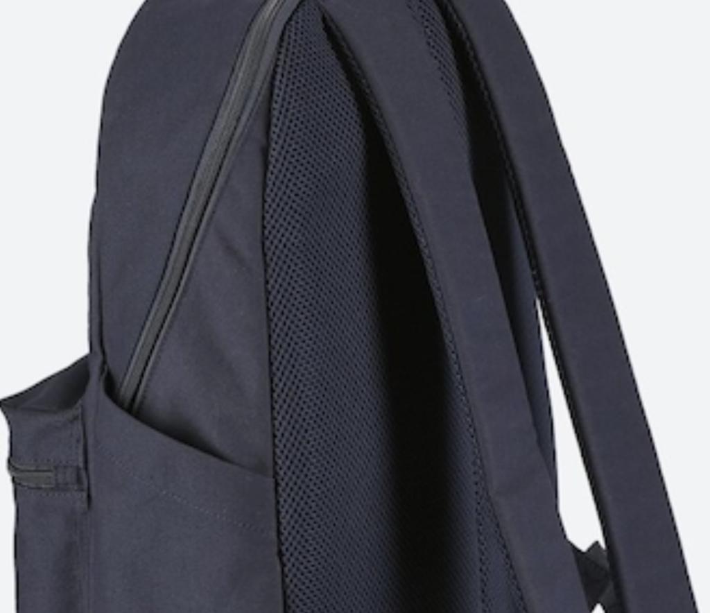f:id:thebackpack:20180830203728p:plain