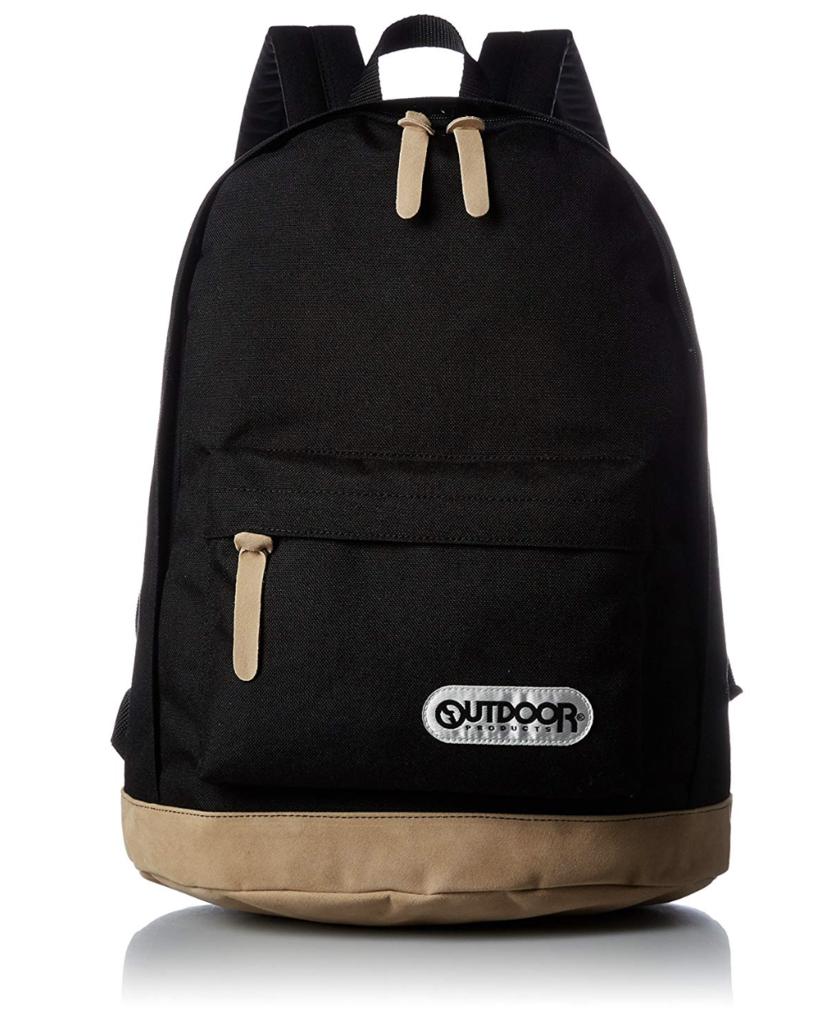 f:id:thebackpack:20180902130550p:plain