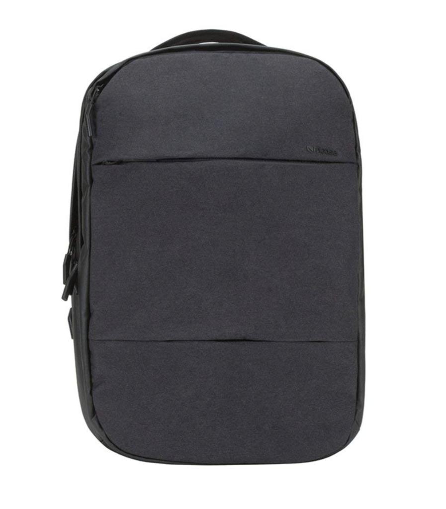 f:id:thebackpack:20180902131401p:plain
