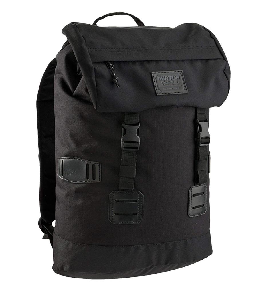 f:id:thebackpack:20180902133652p:plain