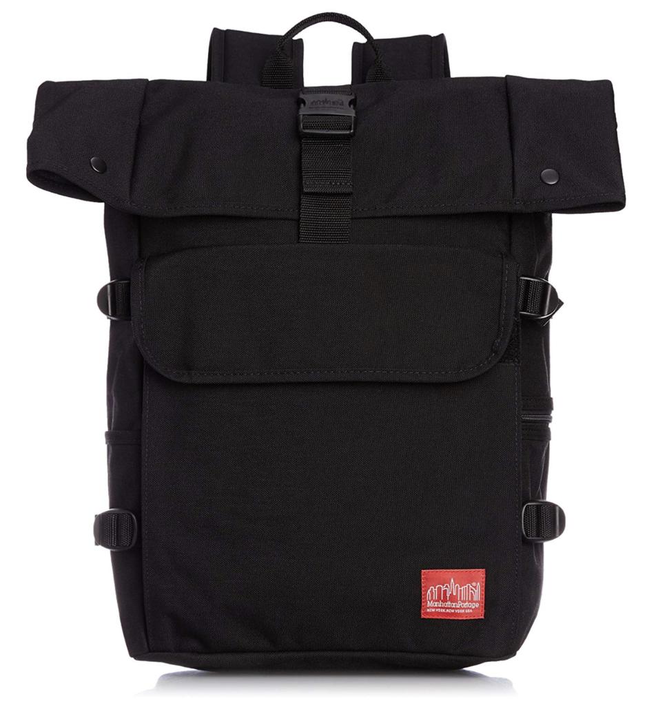 f:id:thebackpack:20180902134818p:plain