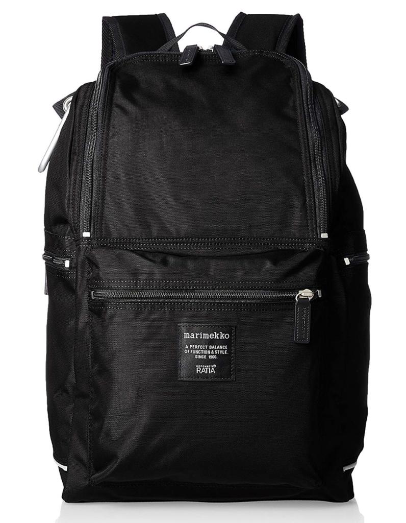 f:id:thebackpack:20180902141036p:plain