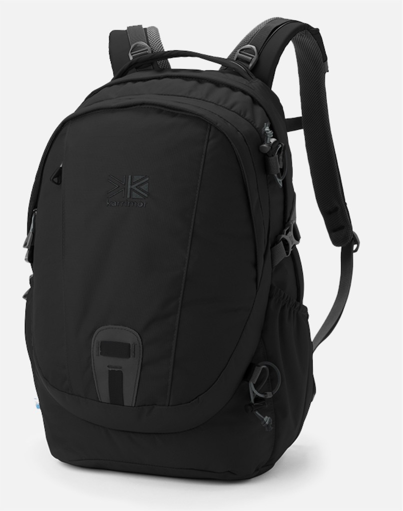 f:id:thebackpack:20181215134003j:image
