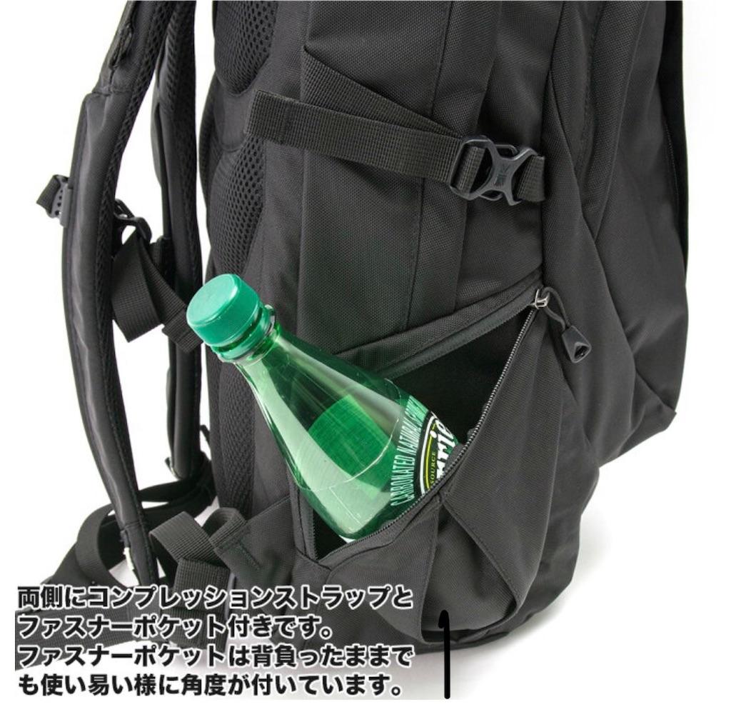 f:id:thebackpack:20181215163247j:image