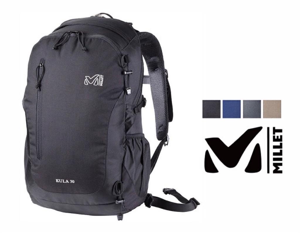 f:id:thebackpack:20181218102503j:image