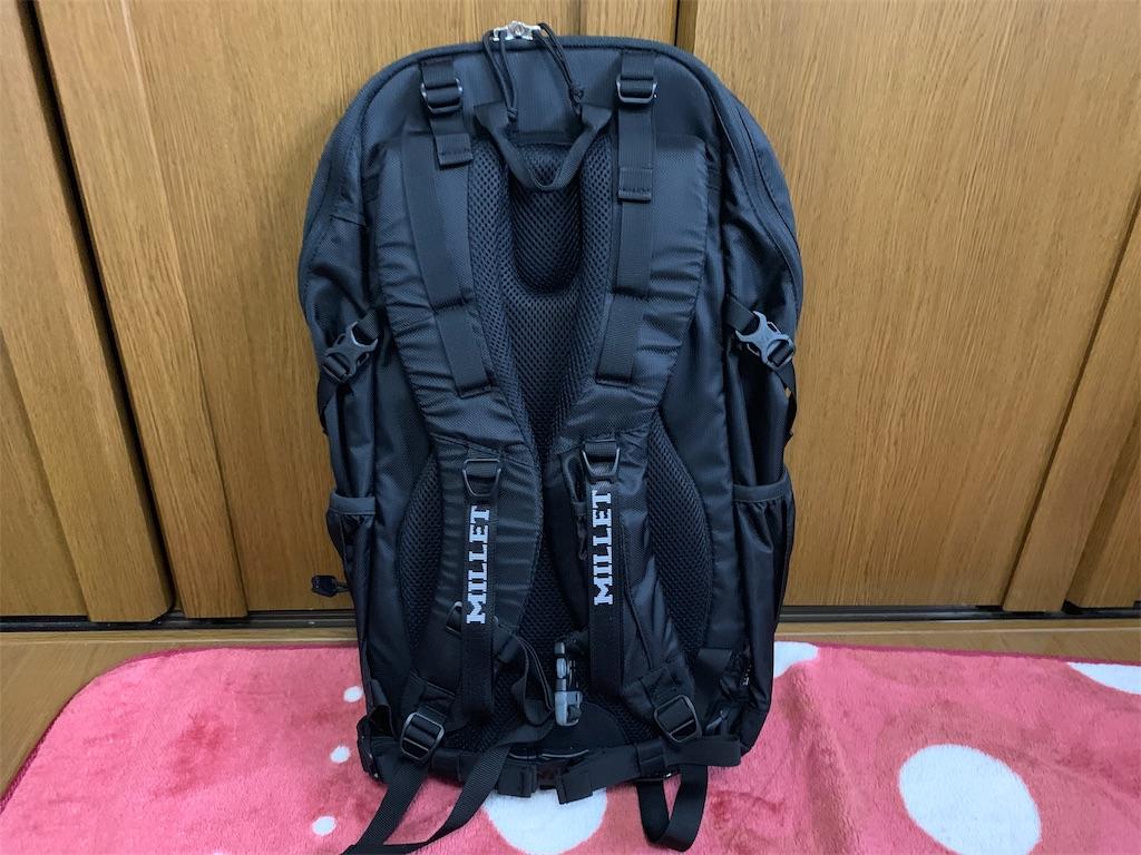 f:id:thebackpack:20181218102858j:image