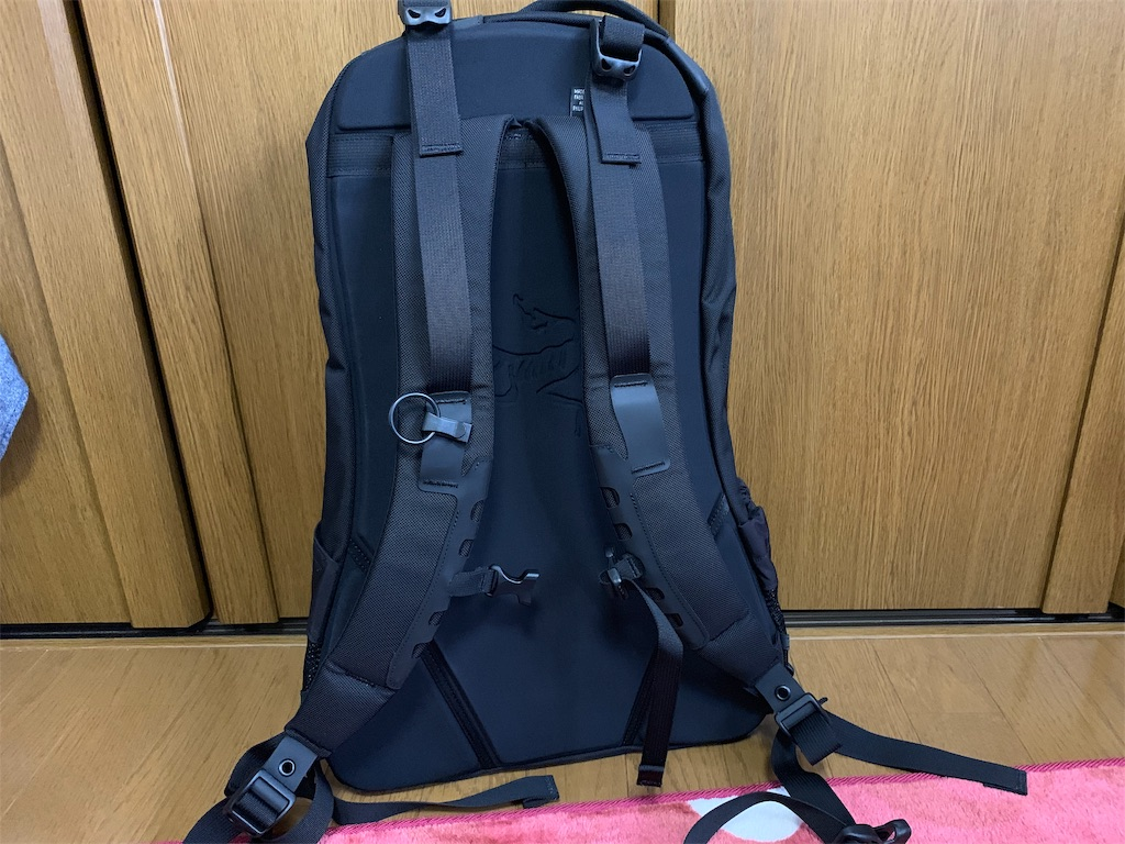 f:id:thebackpack:20181218161421j:image