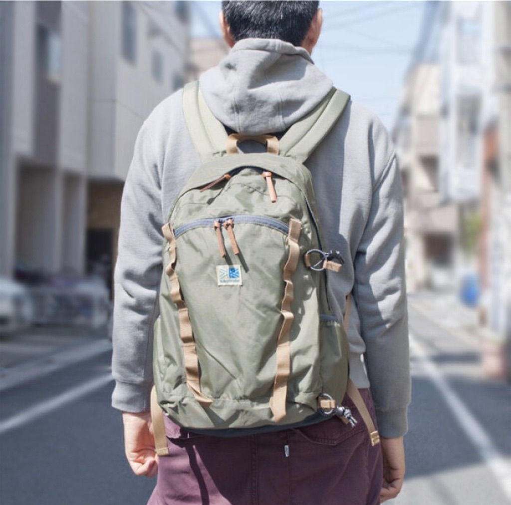 f:id:thebackpack:20181220163711j:image