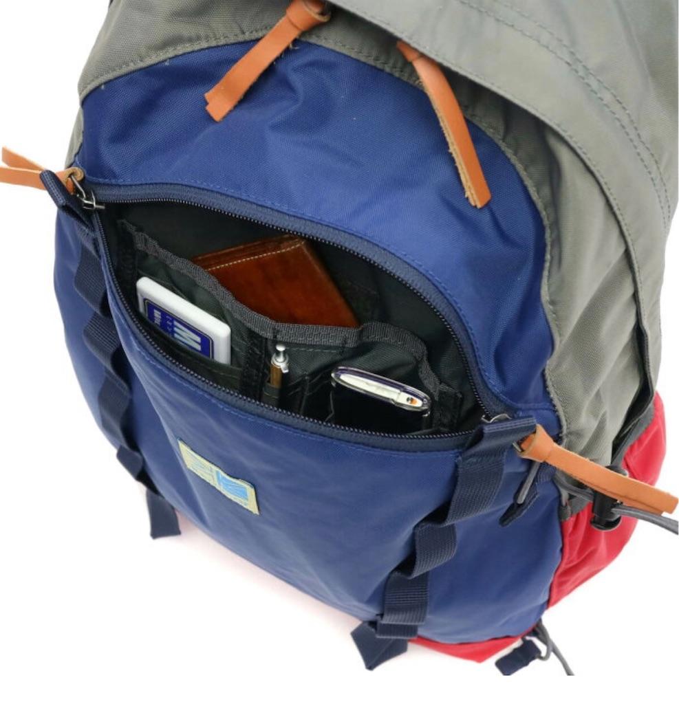 f:id:thebackpack:20181220164137j:image