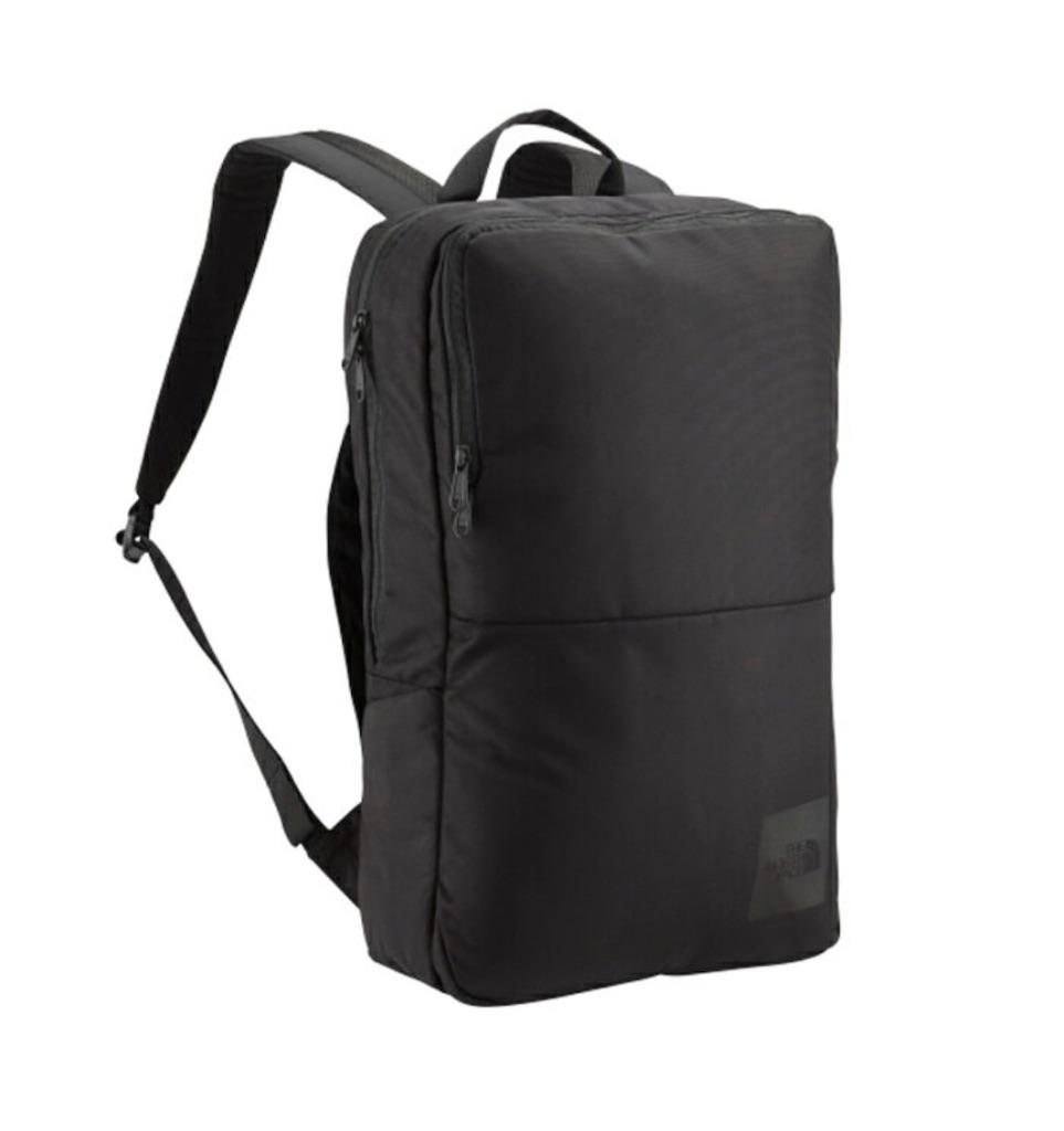 f:id:thebackpack:20181227060819j:image
