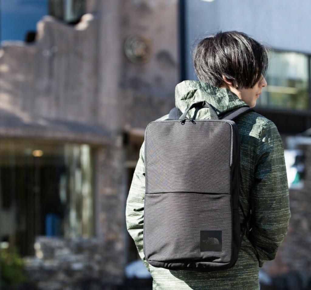 f:id:thebackpack:20181227214317p:plain