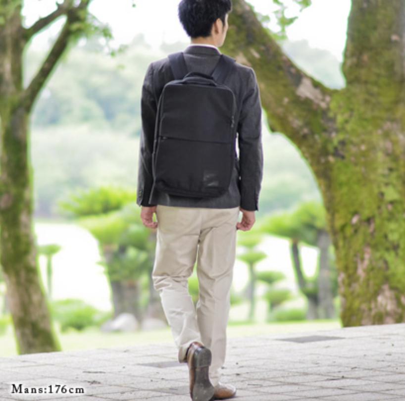 f:id:thebackpack:20181227214355p:plain