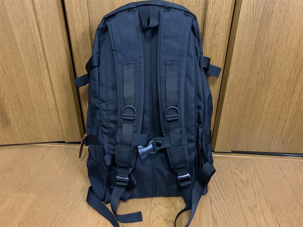 f:id:thebackpack:20181230163856j:image