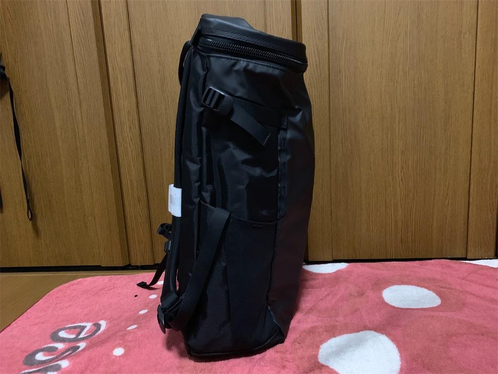 f:id:thebackpack:20181230165841j:image