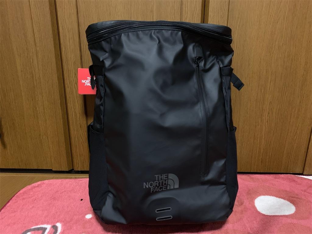 f:id:thebackpack:20181230165845j:image