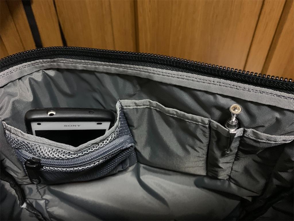 f:id:thebackpack:20181230170003j:image