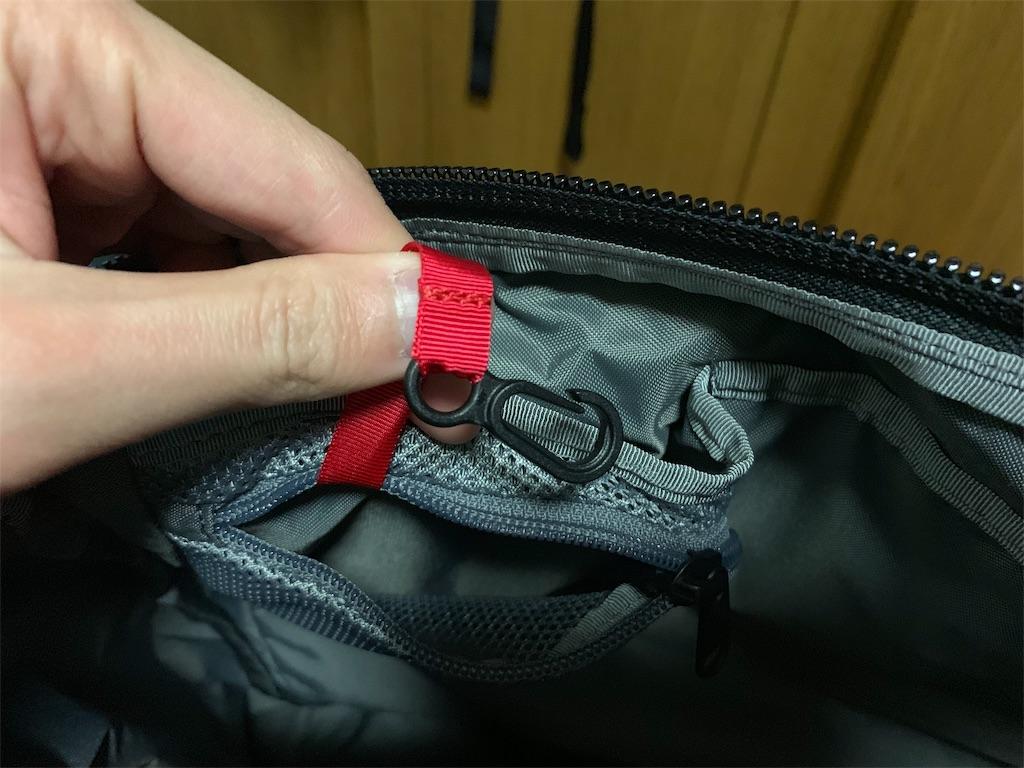 f:id:thebackpack:20181230170042j:image