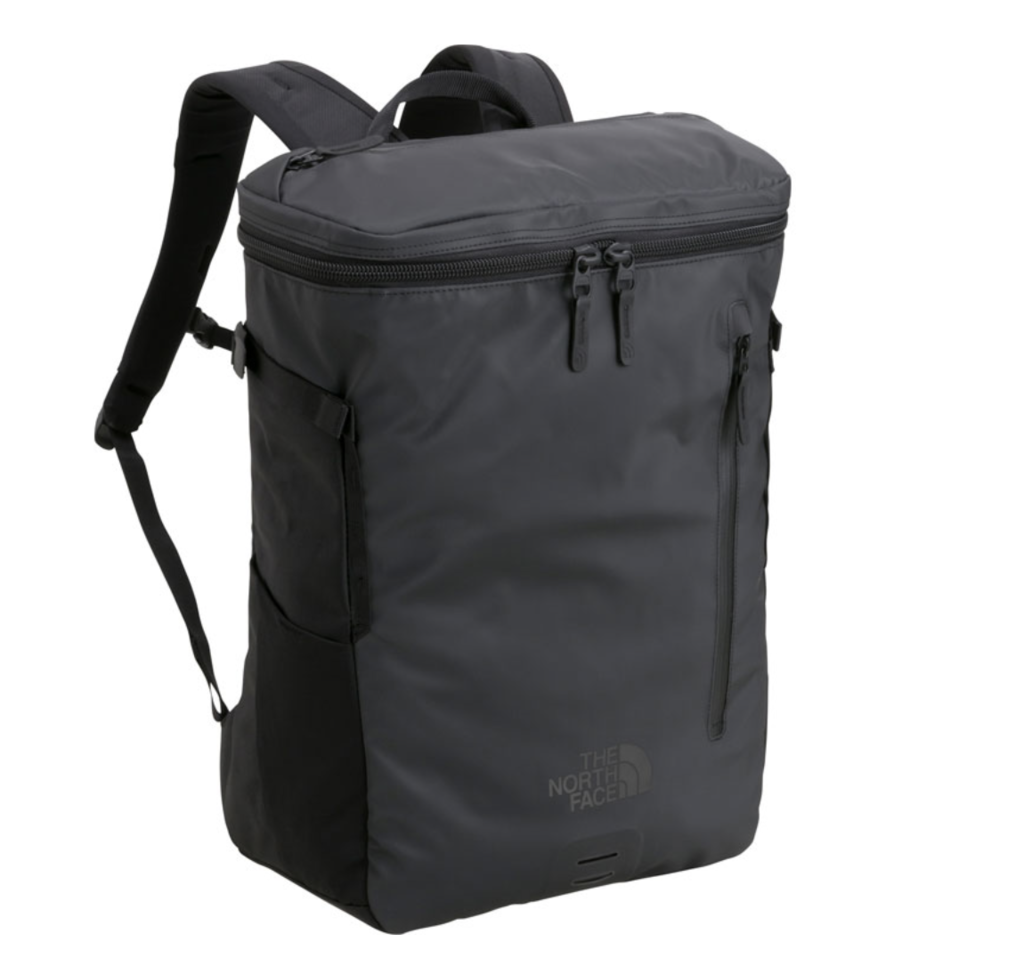 f:id:thebackpack:20181230172509p:plain