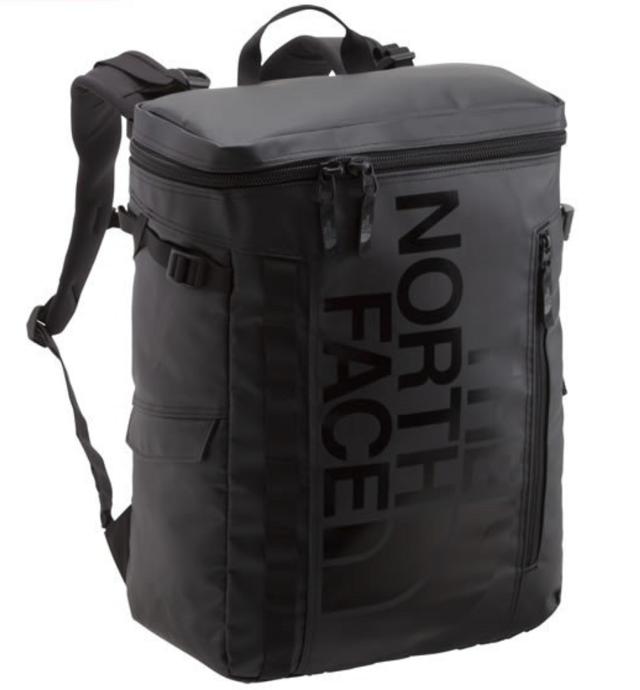 f:id:thebackpack:20181230172524p:plain
