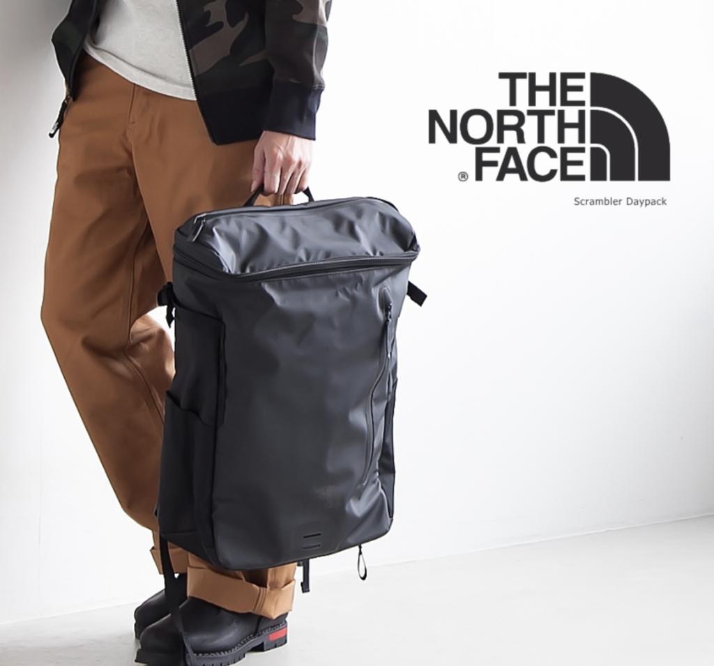 f:id:thebackpack:20181230173317p:plain
