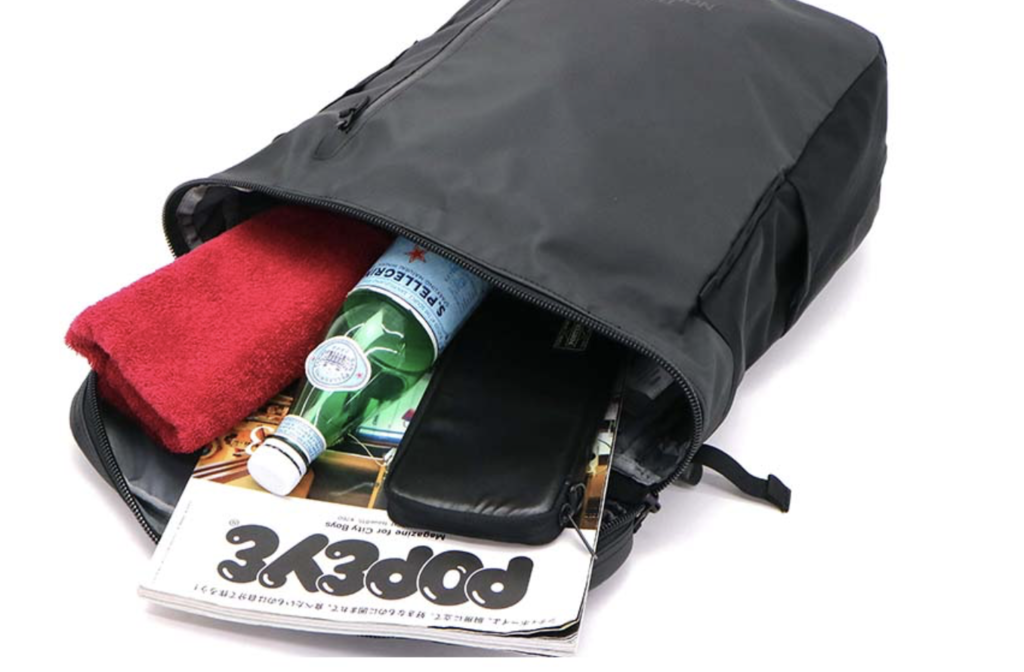 f:id:thebackpack:20181230173356p:plain