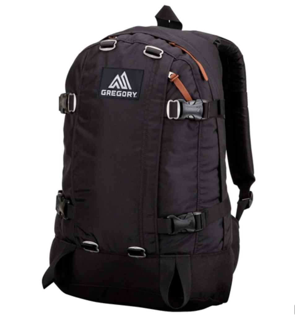 f:id:thebackpack:20181230174429p:plain