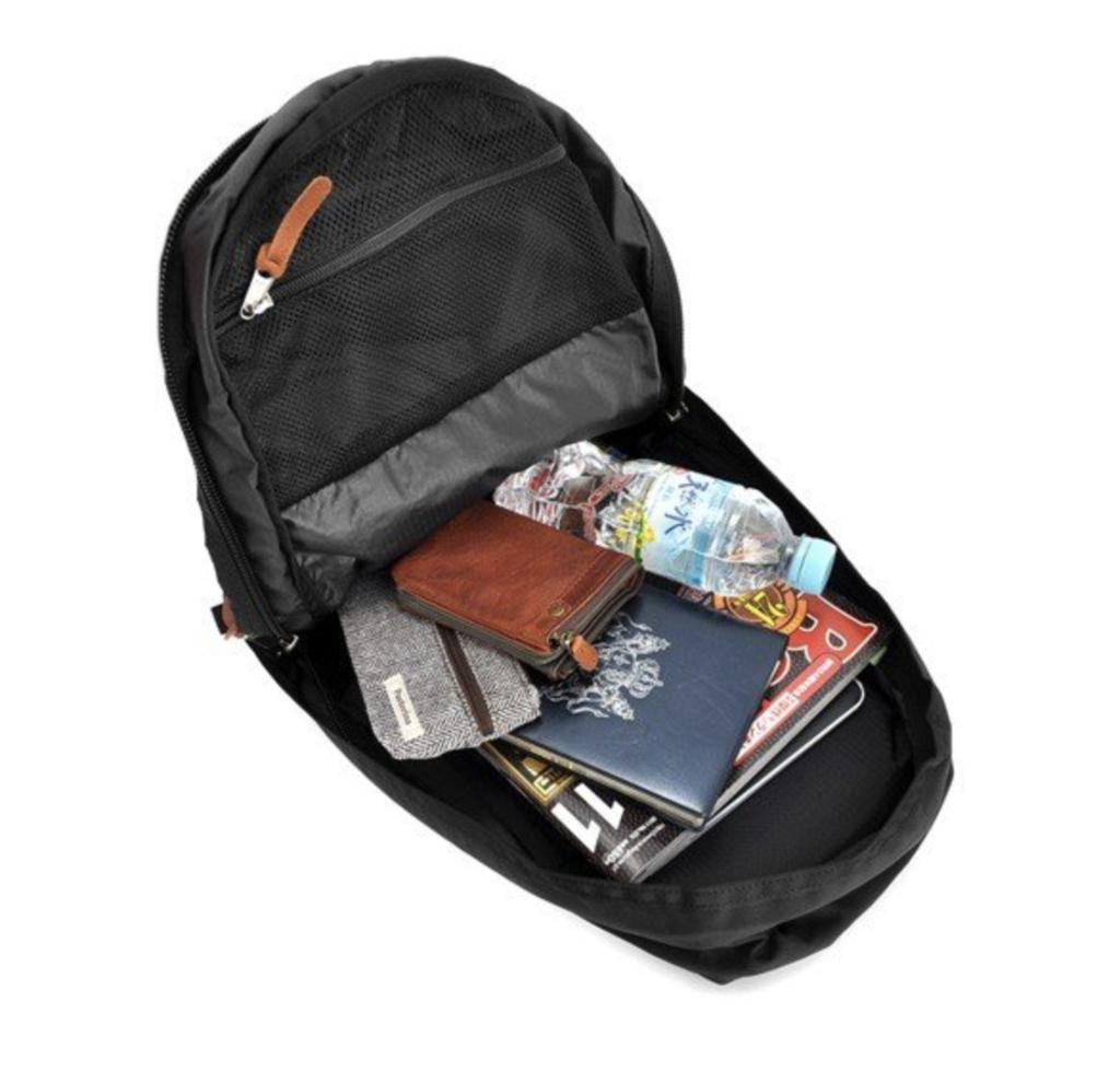 f:id:thebackpack:20181230174507p:plain