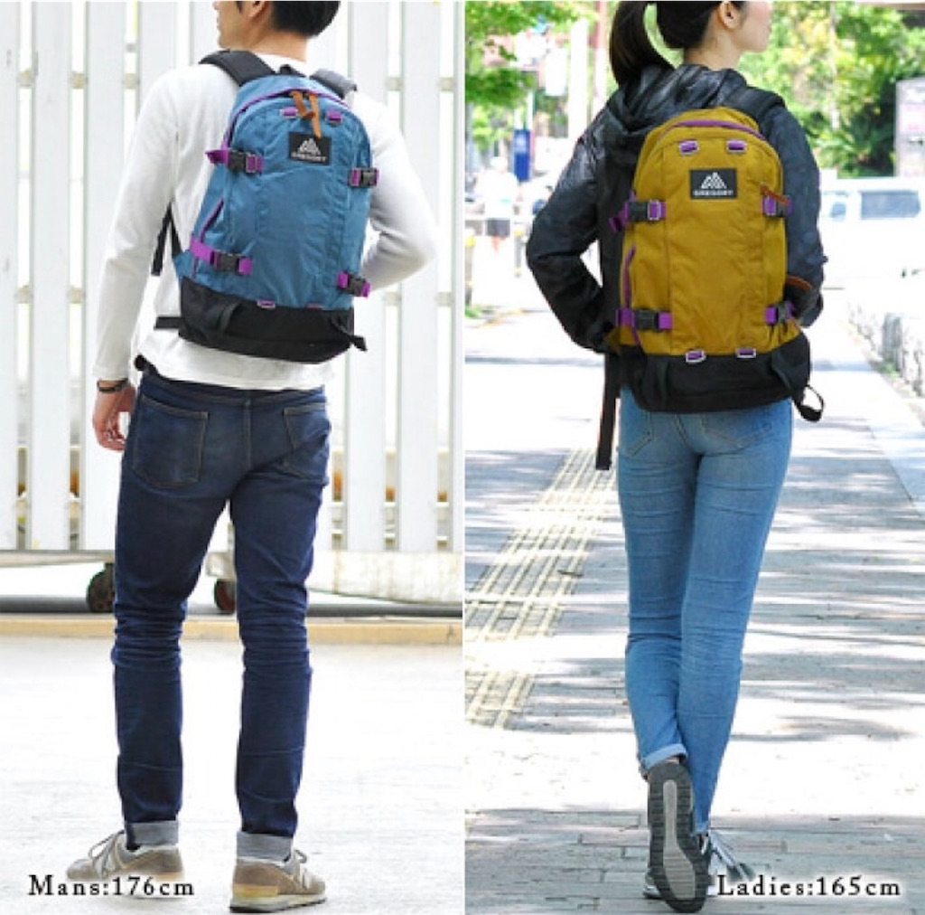 f:id:thebackpack:20190101081758j:image