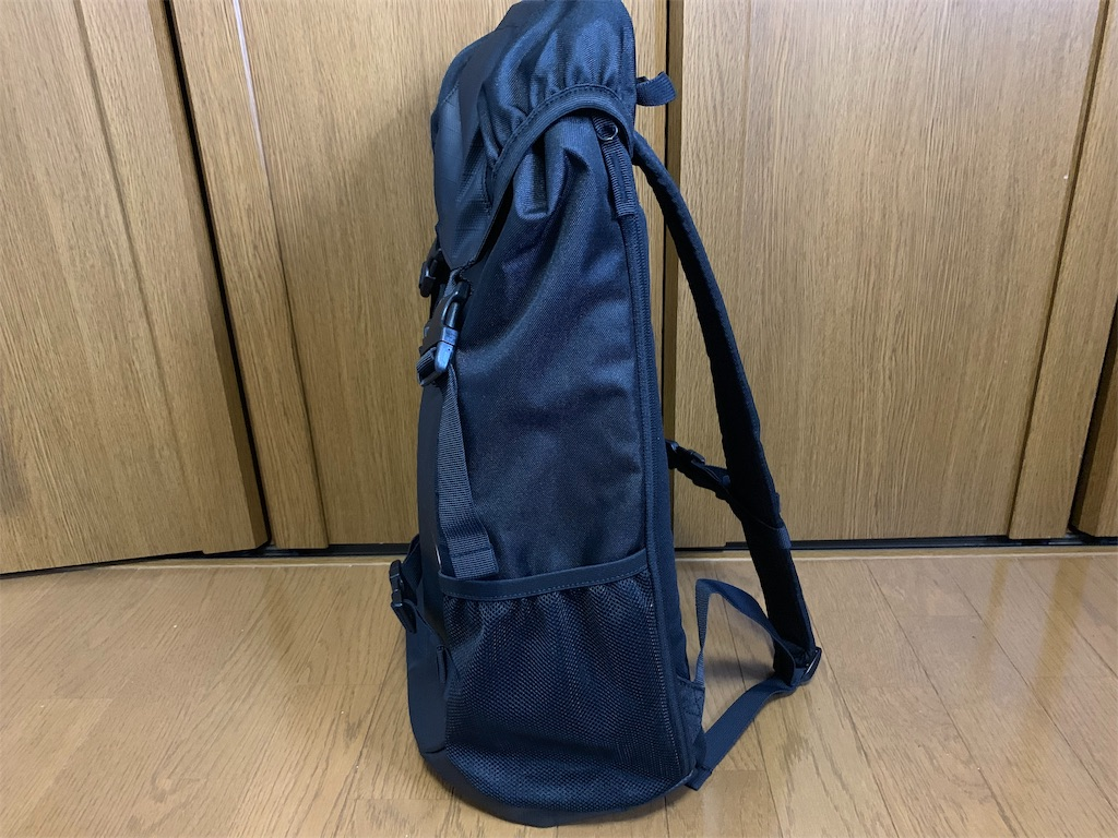 f:id:thebackpack:20190103161500j:image