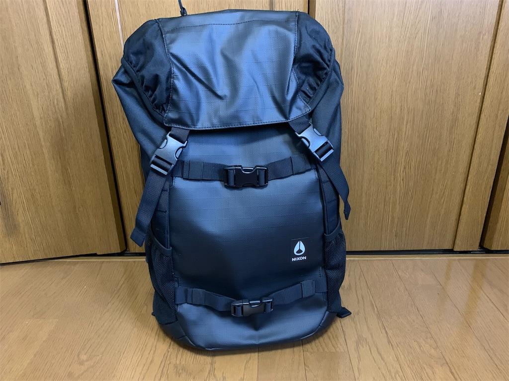 f:id:thebackpack:20190103161510j:image