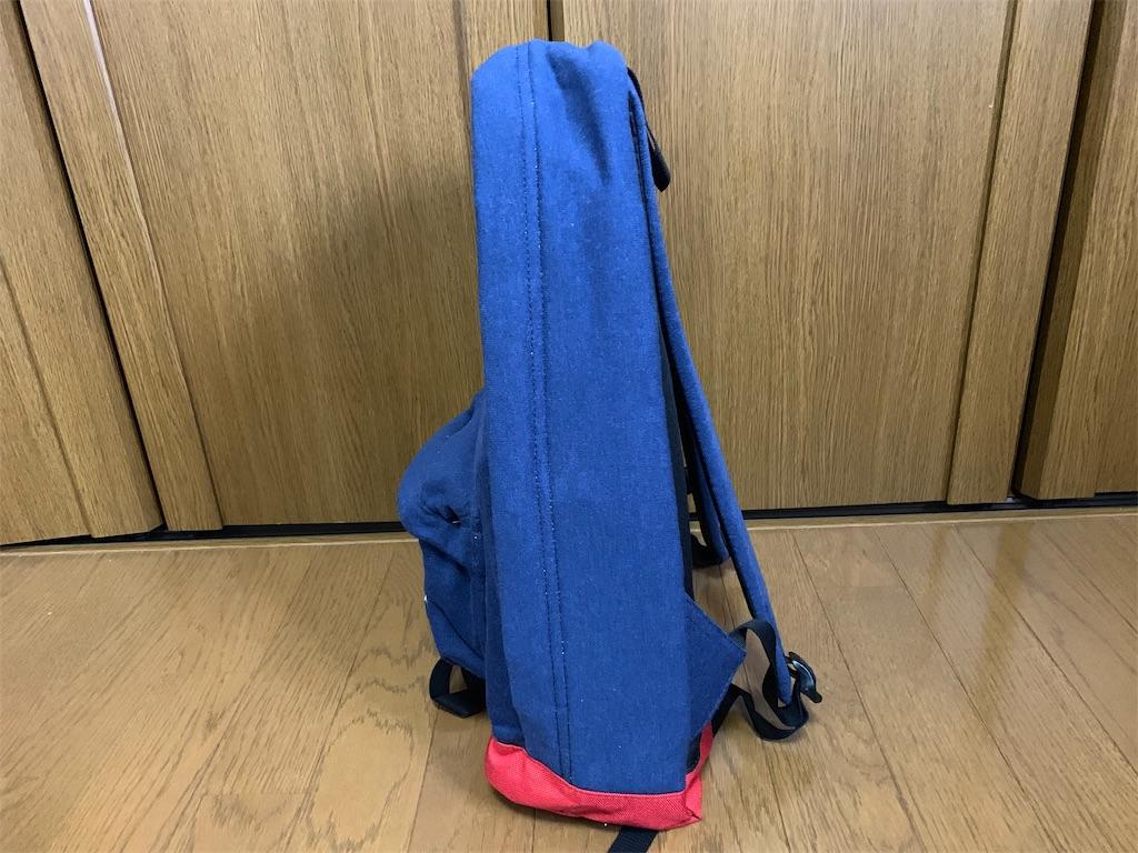 f:id:thebackpack:20190104061322j:image