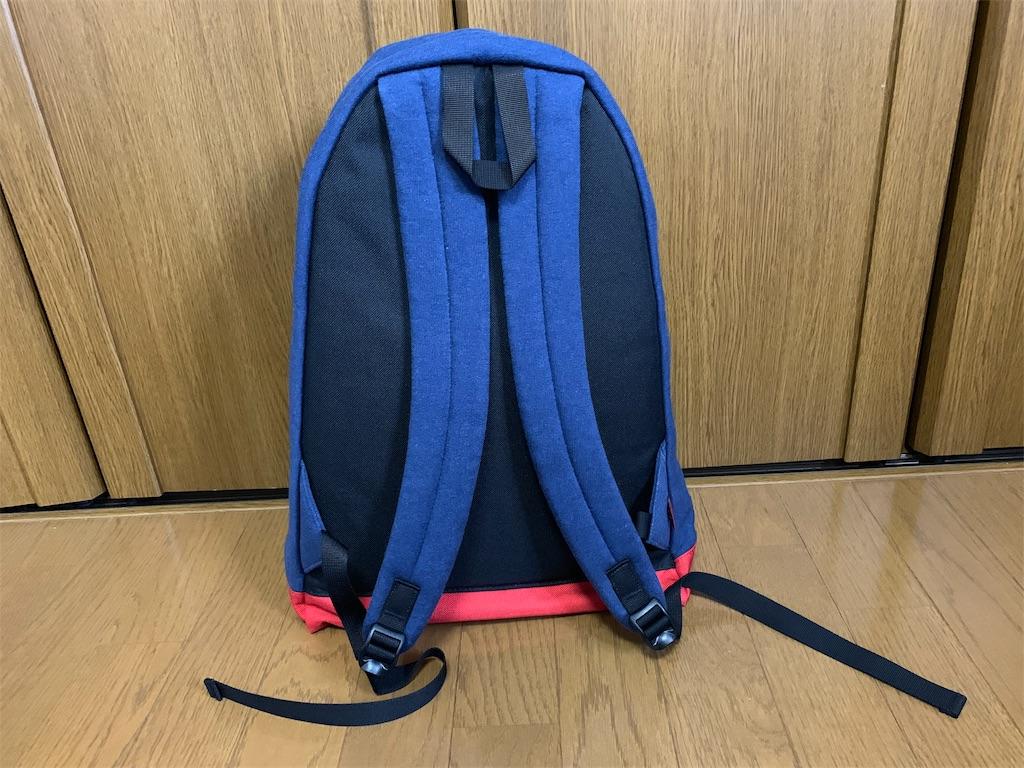 f:id:thebackpack:20190104061359j:image