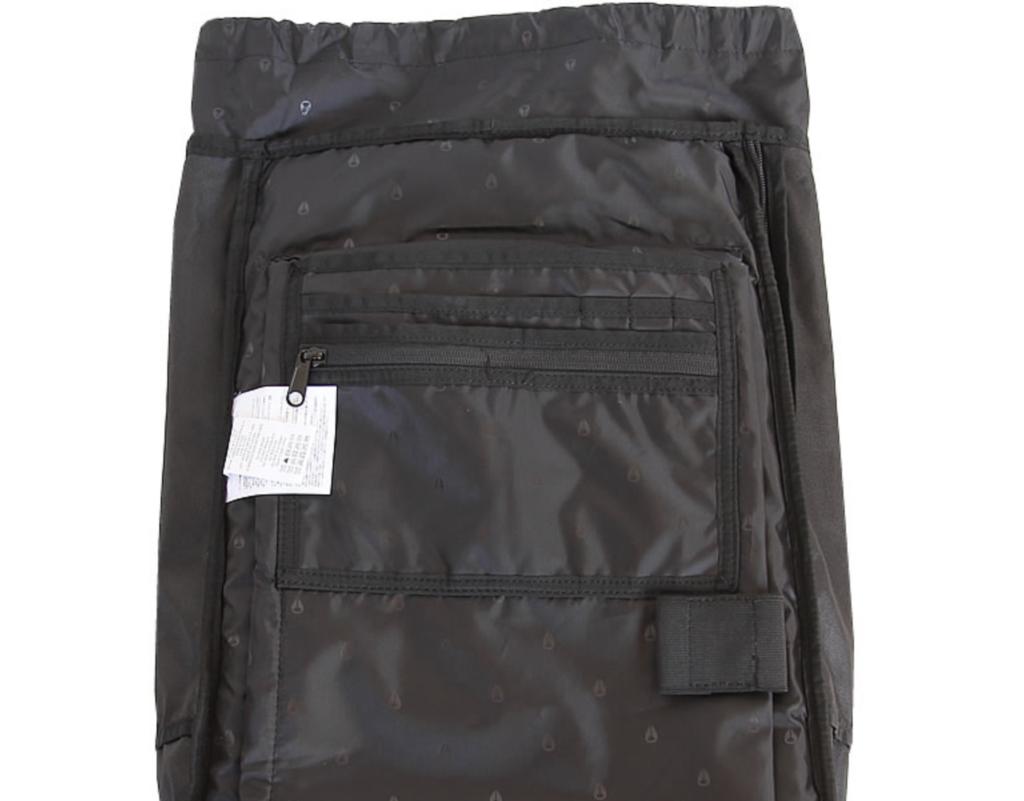 f:id:thebackpack:20190104203641p:plain