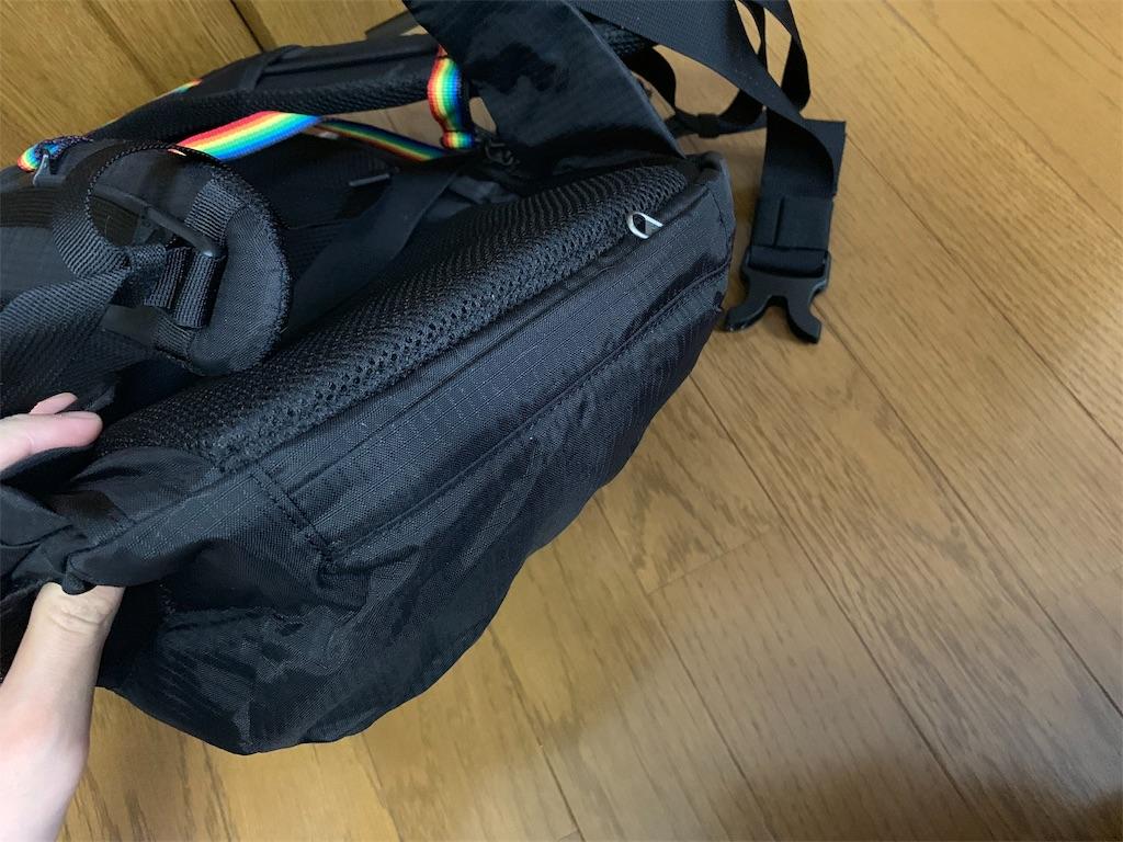 f:id:thebackpack:20190104215538j:image