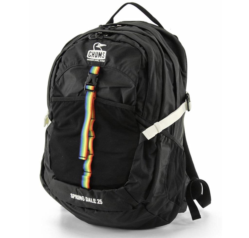 f:id:thebackpack:20190106101801p:plain