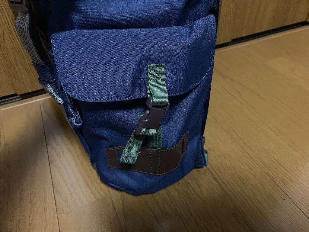 f:id:thebackpack:20190107054318j:image