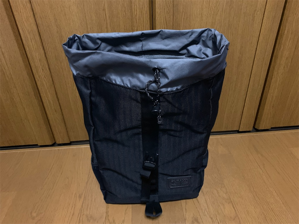 f:id:thebackpack:20190107054523j:image