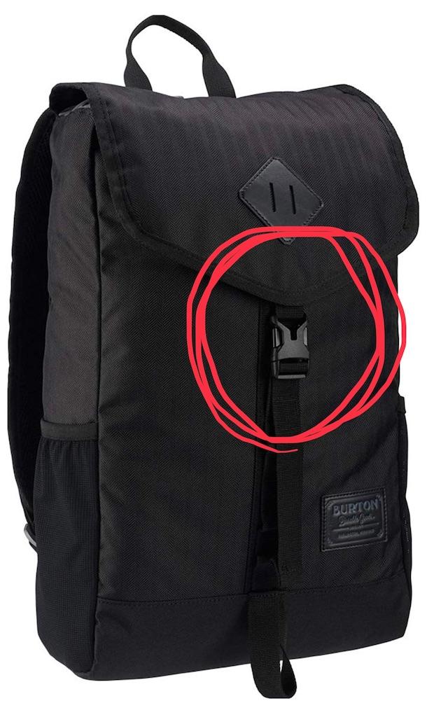 f:id:thebackpack:20190107150403j:image