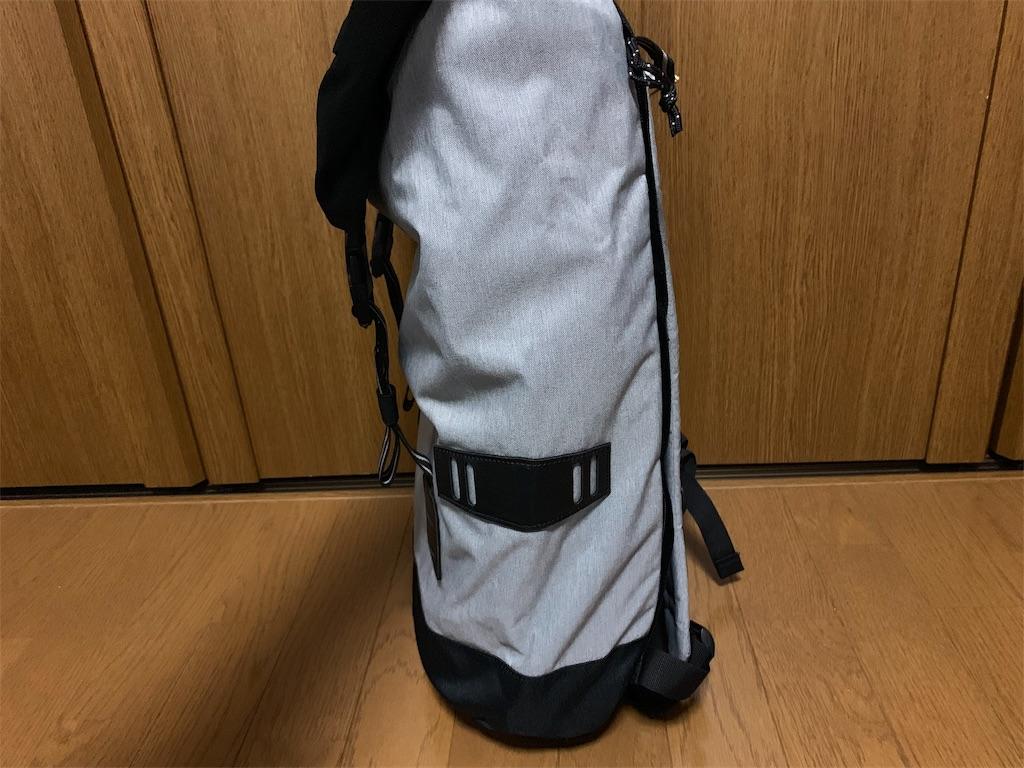 f:id:thebackpack:20190108054734j:image