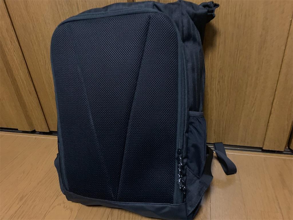 f:id:thebackpack:20190108054932j:image