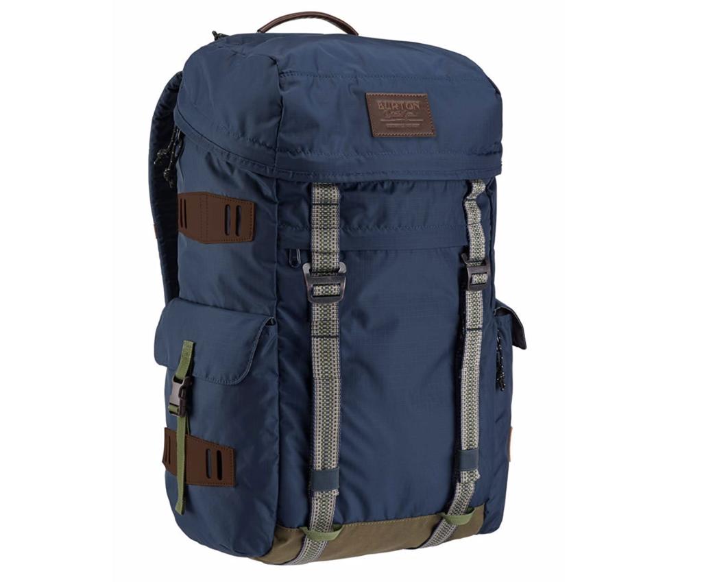 f:id:thebackpack:20190108204933p:plain