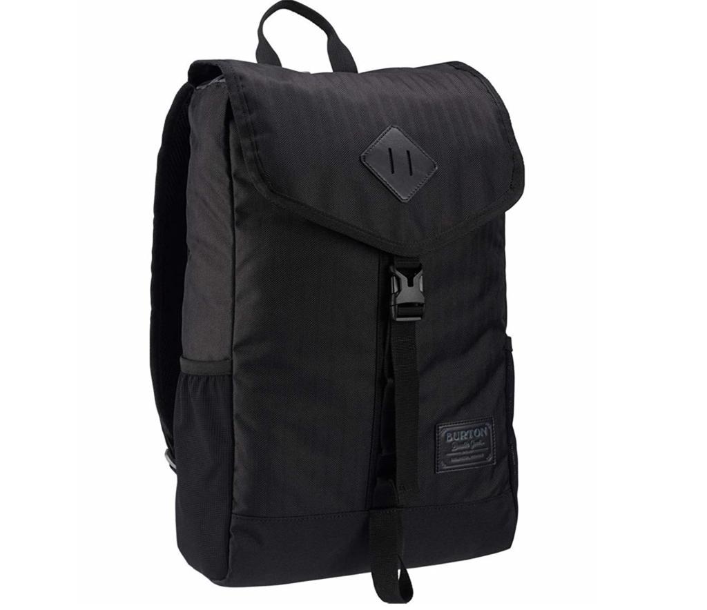 f:id:thebackpack:20190108205050p:plain