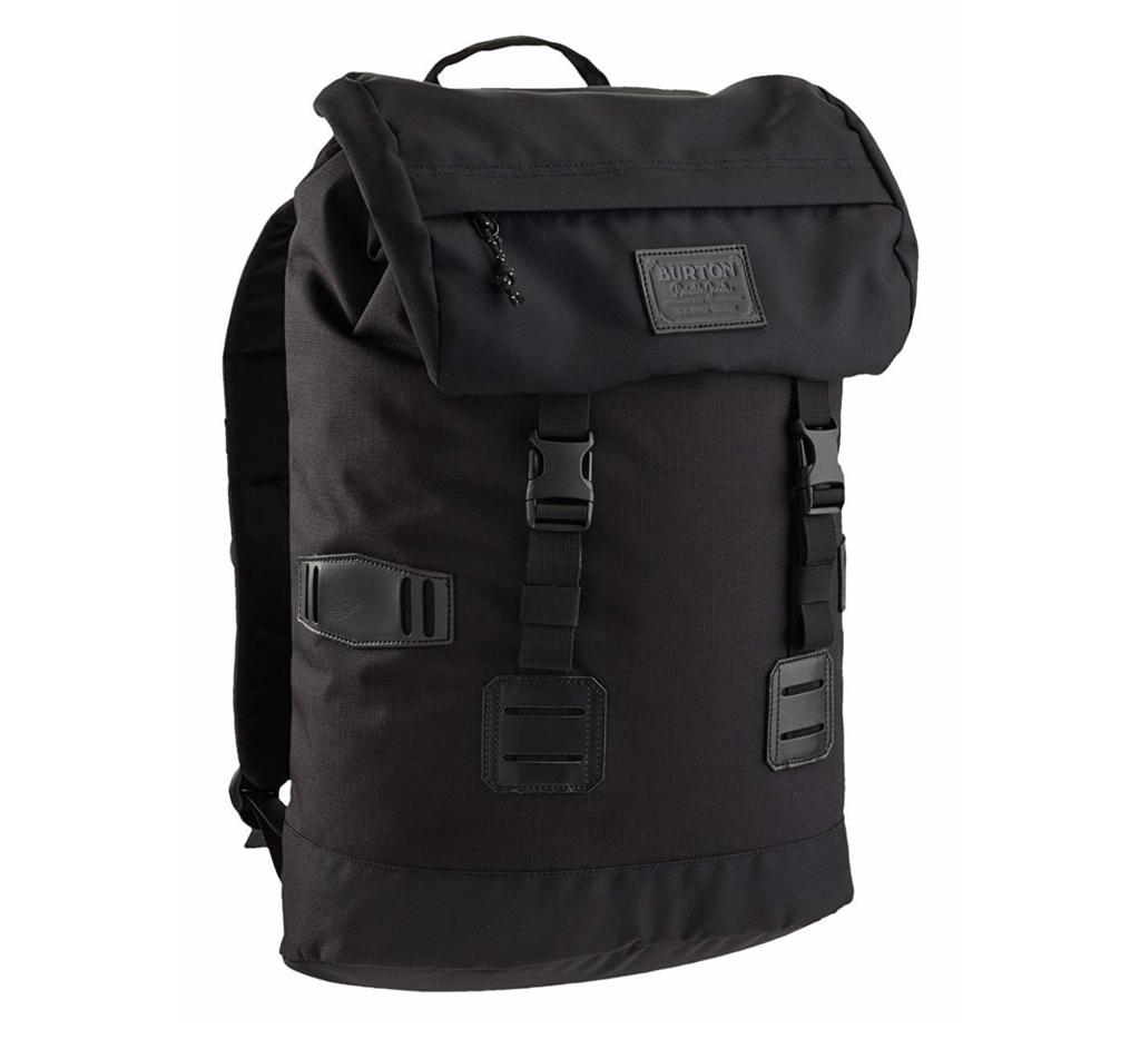 f:id:thebackpack:20190108223548p:plain