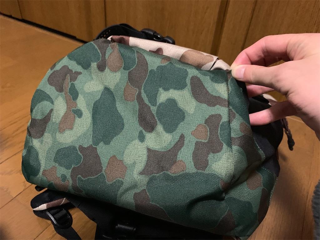 f:id:thebackpack:20190109135007j:image