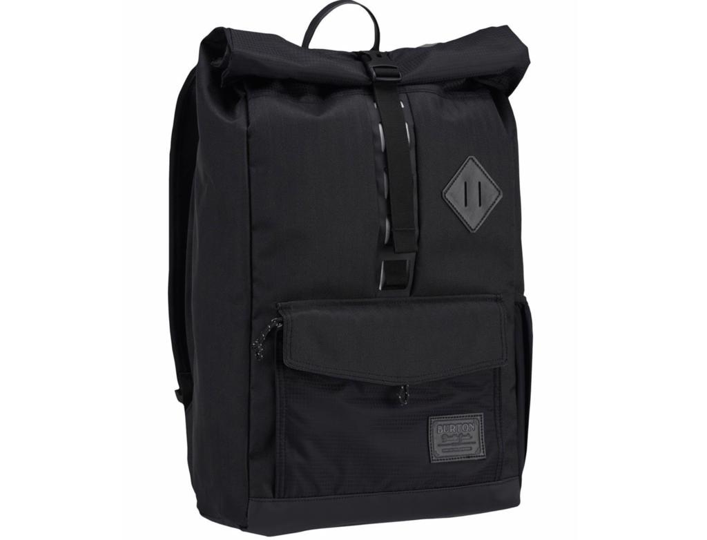 f:id:thebackpack:20190109170644p:plain