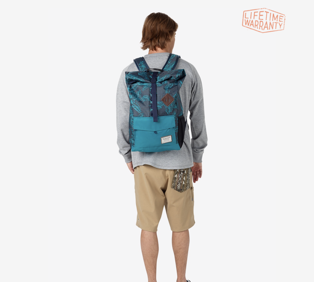 f:id:thebackpack:20190109171838p:plain