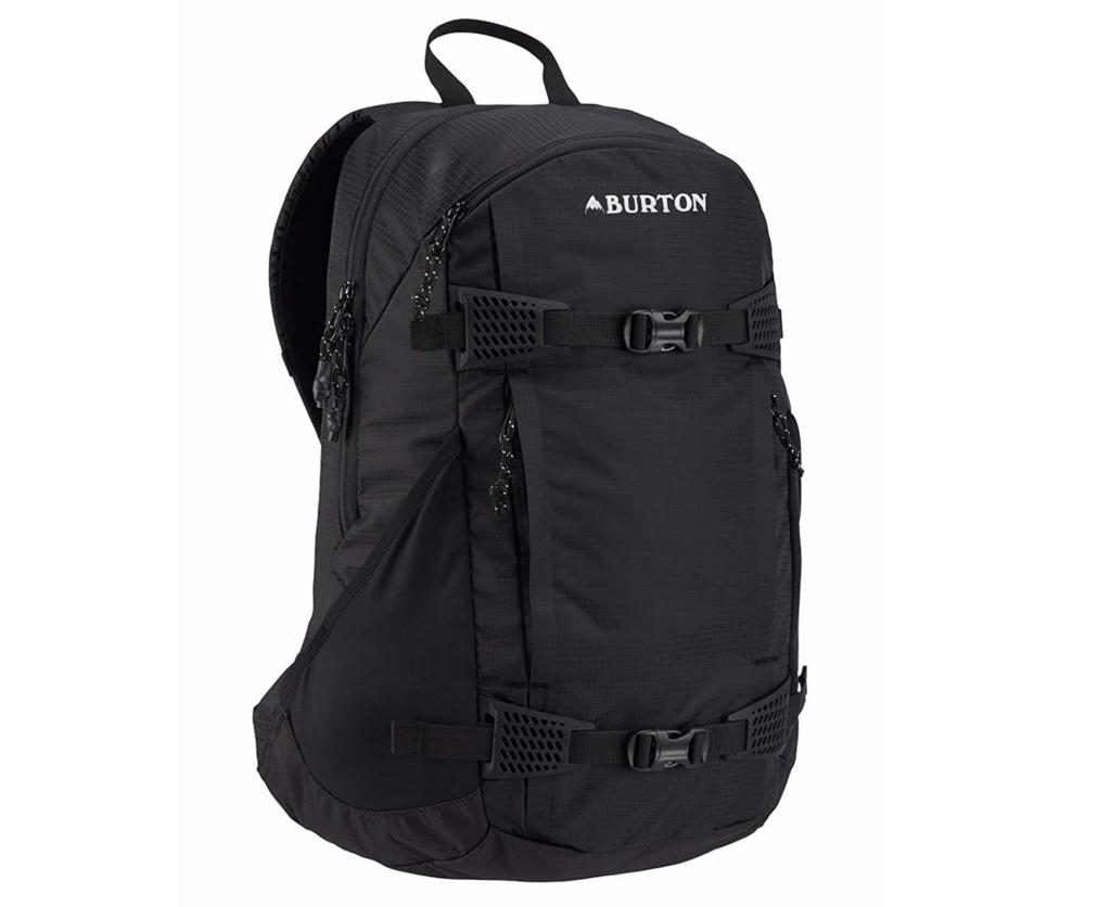 f:id:thebackpack:20190109172902p:plain