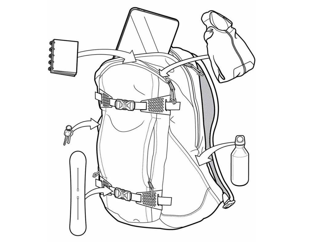 f:id:thebackpack:20190109173021p:plain