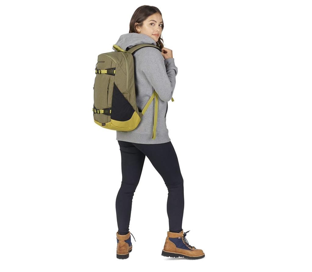 f:id:thebackpack:20190109173108p:plain